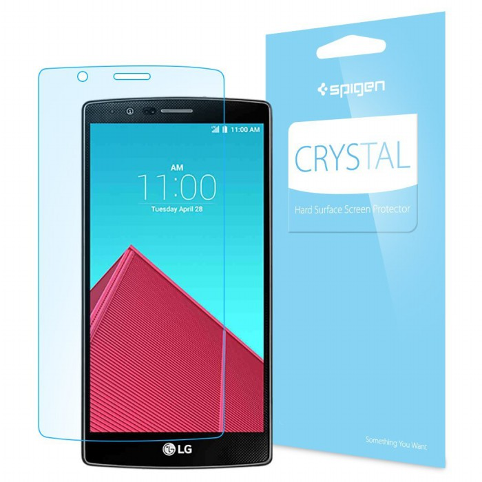 LG-G4-le-migliori-pellicole-protettive-da-acquistare-su-Amazon-3