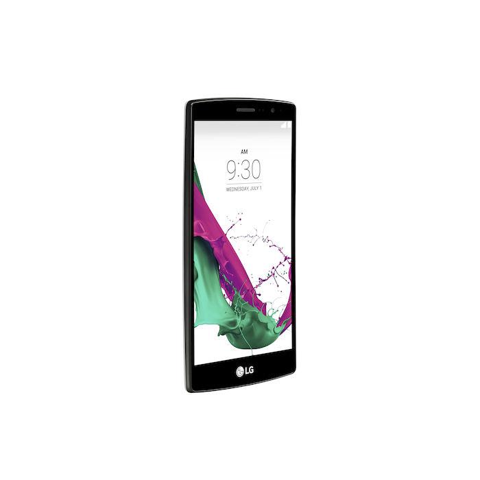LG-G4s-le-migliori-offerte-sul-Web-per-il-compatto-con-laser-autofocus-3