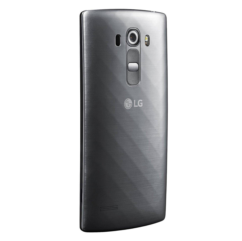 LG-G4s-le-migliori-offerte-sul-Web-per-il-compatto-con-laser-autofocus-5