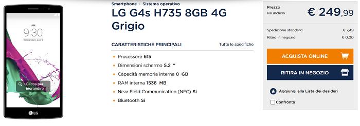 LG-G4s-le-migliori-offerte-sul-Web-per-il-compatto-con-laser-autofocus-6