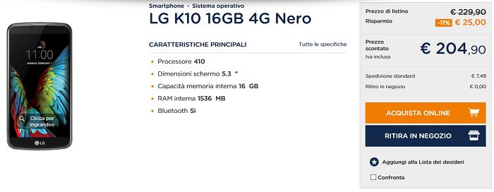LG-K10-i-migliori-prezzi-on-line-sul-nuovo-mid-range-dell'azienda-6
