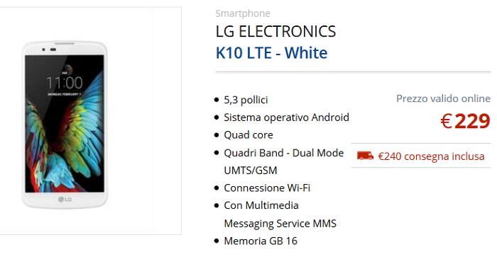 LG-K10-i-migliori-prezzi-on-line-sul-nuovo-mid-range-dell'azienda-7