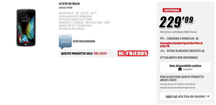 LG-K10-i-migliori-prezzi-on-line-sul-nuovo-mid-range-dell'azienda-8