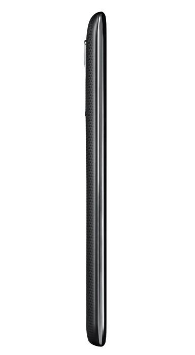 LG-K10-le-offerte-di-Wind-sul-nuovo-mid-range-2