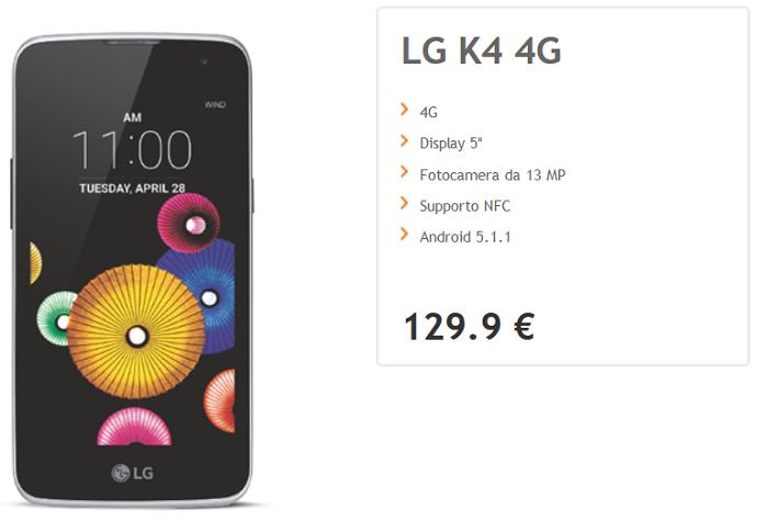 LG-K4-le-offerte-di-Wind-sul-nuovo-compatto-dell'azienda-5