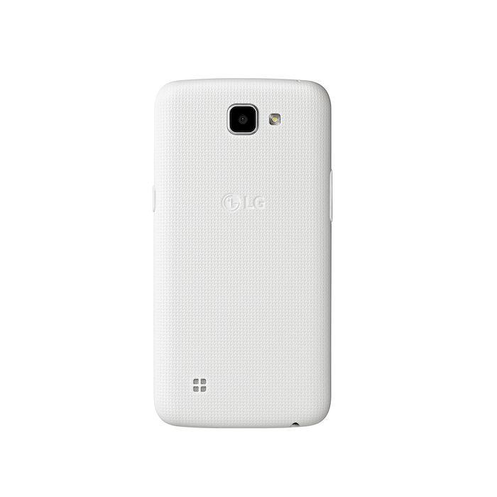 LG-K4-quali-sono-le-migliori-offerte-sul-Web-Scopritele-con-noi-3