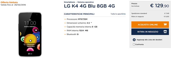 LG-K4-quali-sono-le-migliori-offerte-sul-Web-Scopritele-con-noi-5