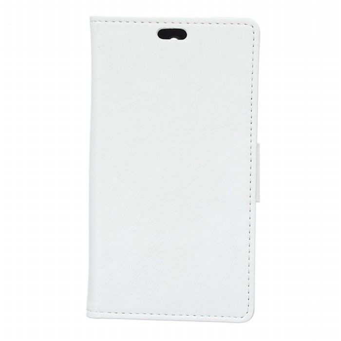 Le-migliori-cover-e-custodie-per-il-BQ-Aquaris-X5-su-Amazon-4