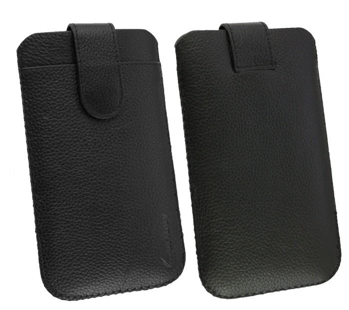 Le-migliori-cover-e-custodie-per-il-BQ-Aquaris-X5-su-Amazon-5