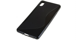 BQ Aquaris X5 cover e custodie