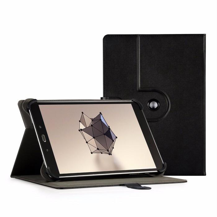 Le-migliori-cover-e-custodie-per-il-Lenovo-Tab-2-A10-70-su-Amazon-1