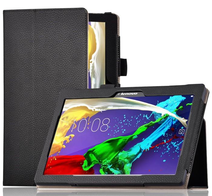 Le-migliori-cover-e-custodie-per-il-Lenovo-Tab-2-A10-70-su-Amazon-2