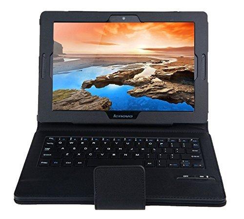 Le-migliori-cover-e-custodie-per-il-Lenovo-Tab-2-A10-70-su-Amazon-3