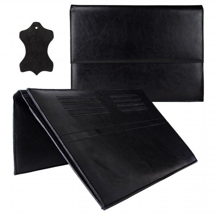 Le-migliori-cover-e-custodie-per-il-Lenovo-Tab-2-A10-70-su-Amazon-5