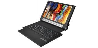 Lenovo Yoga Tab 3 Pro cover e custodie
