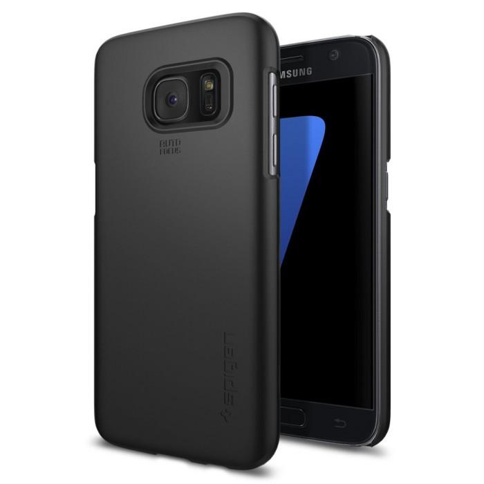 Le-migliori-cover-e-custodie-per-il-Samsung-Galaxy-S7-su-Amazon-1