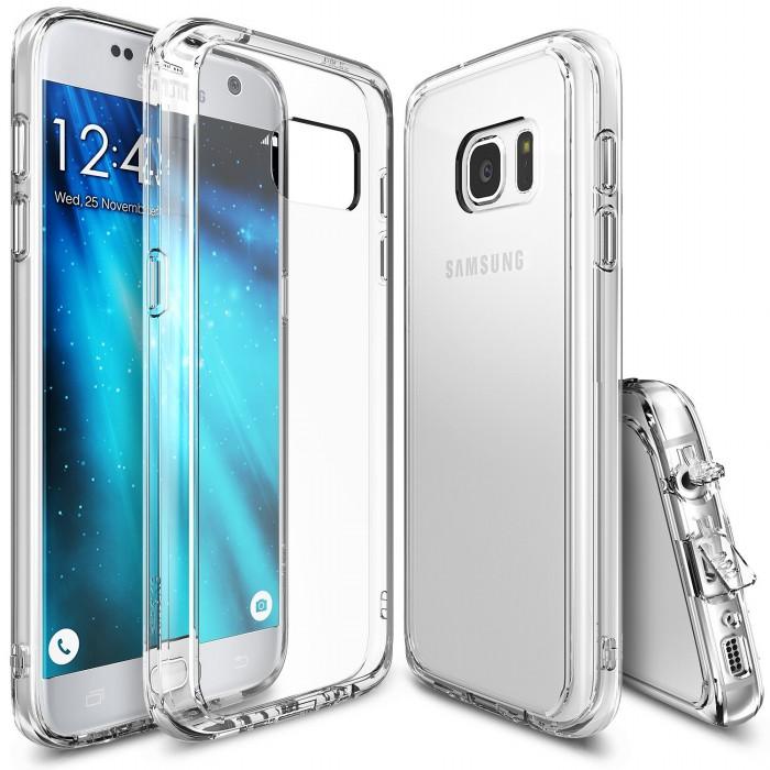 Le-migliori-cover-e-custodie-per-il-Samsung-Galaxy-S7-su-Amazon-3
