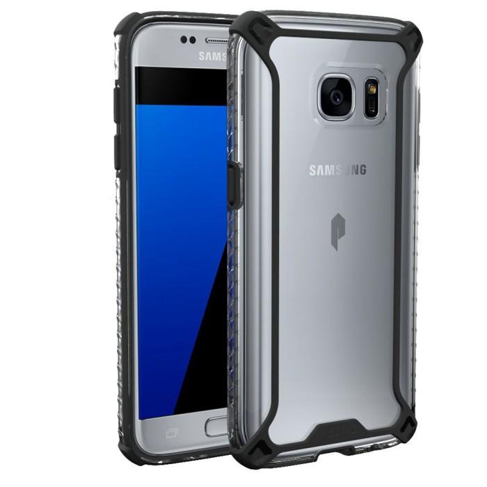 Le-migliori-cover-e-custodie-per-il-Samsung-Galaxy-S7-su-Amazon-4