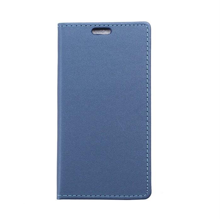 Le-migliori-cover-e-custodie-per-l'Alcatel-One-Touch-Pop-3-(5)-su-Amazon-2