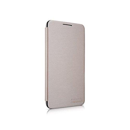 Le-migliori-cover-e-custodie-per-l'Alcatel-One-Touch-Pop-3-(5)-su-Amazon-3