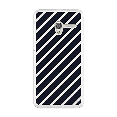 Le-migliori-cover-e-custodie-per-l'Alcatel-One-Touch-Pop-3-(5)-su-Amazon-5