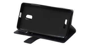 Alcatel One Touch Pop 3 (5) cover e custodie
