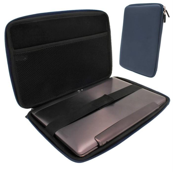 Le-migliori-cover-e-custodie-per-l'Asus-Memo-Pad-FHD-10-su-Amazon-2