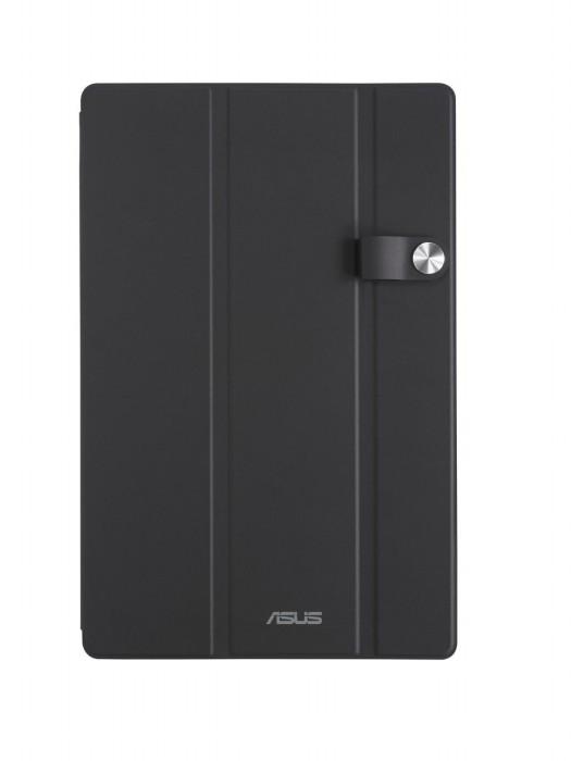 Le-migliori-cover-e-custodie-per-l'Asus-ZenPad-S-8.0-su-Amazon-2