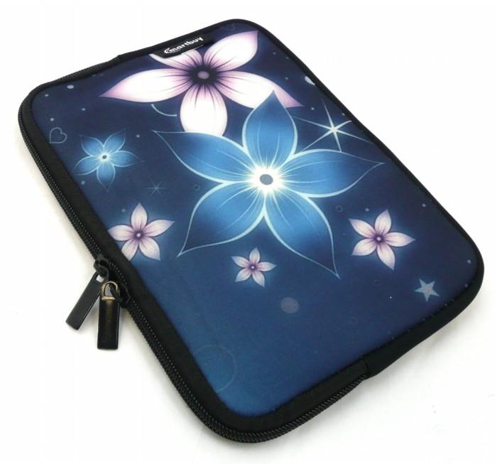Le-migliori-cover-e-custodie-per-l'Asus-ZenPad-S-8.0-su-Amazon-4