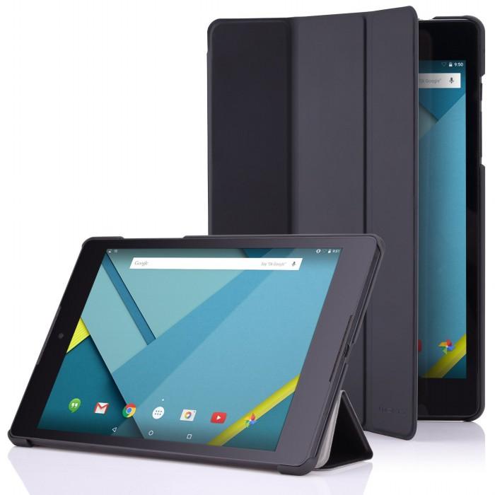 Le-migliori-cover-e-custodie-per-l'HTC-Nexus-9-su-Amazon-1