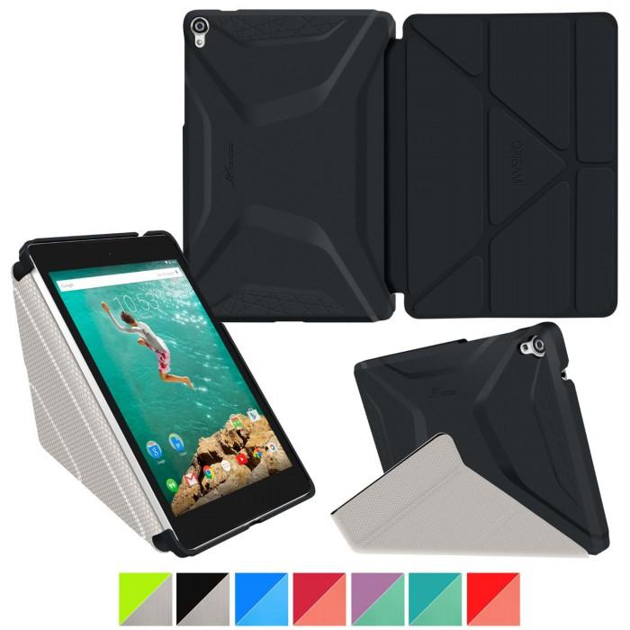 Le-migliori-cover-e-custodie-per-l'HTC-Nexus-9-su-Amazon-2