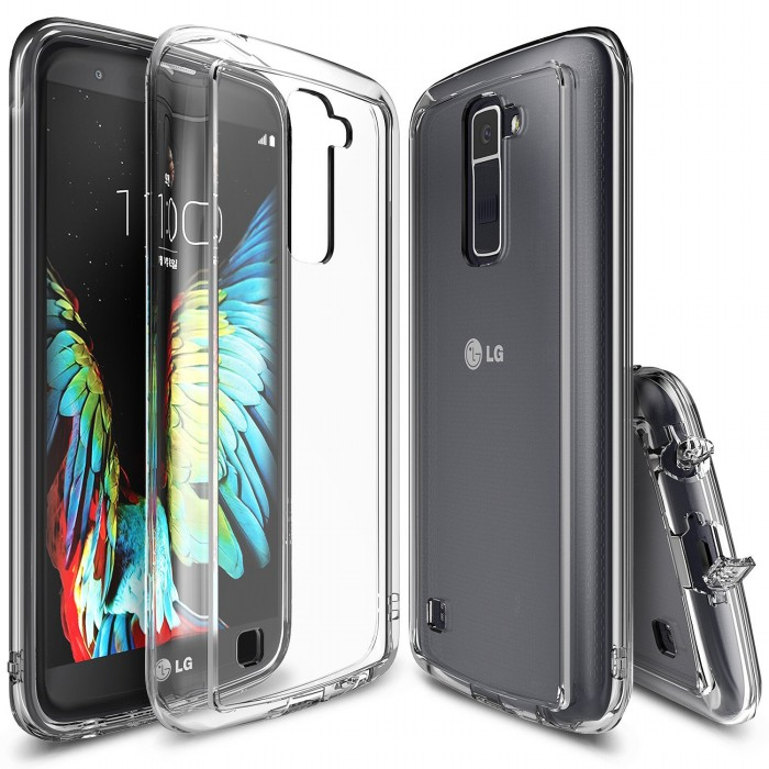Le-migliori-cover-e-custodie-per-l'LG-K10-su-Amazon-1