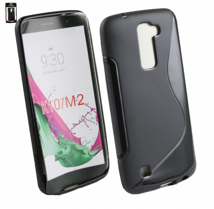 Le-migliori-cover-e-custodie-per-l'LG-K10-su-Amazon-2