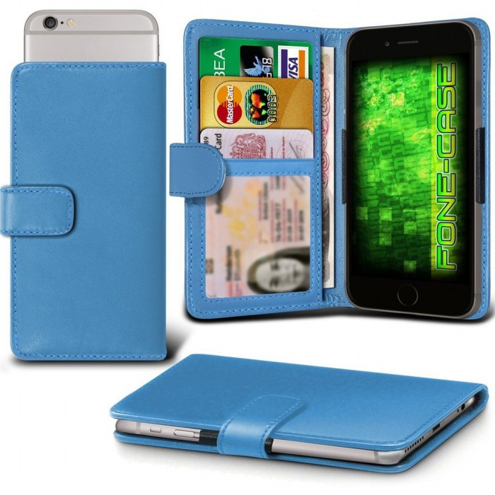 Le-migliori-cover-e-custodie-per-l'LG-K10-su-Amazon-3