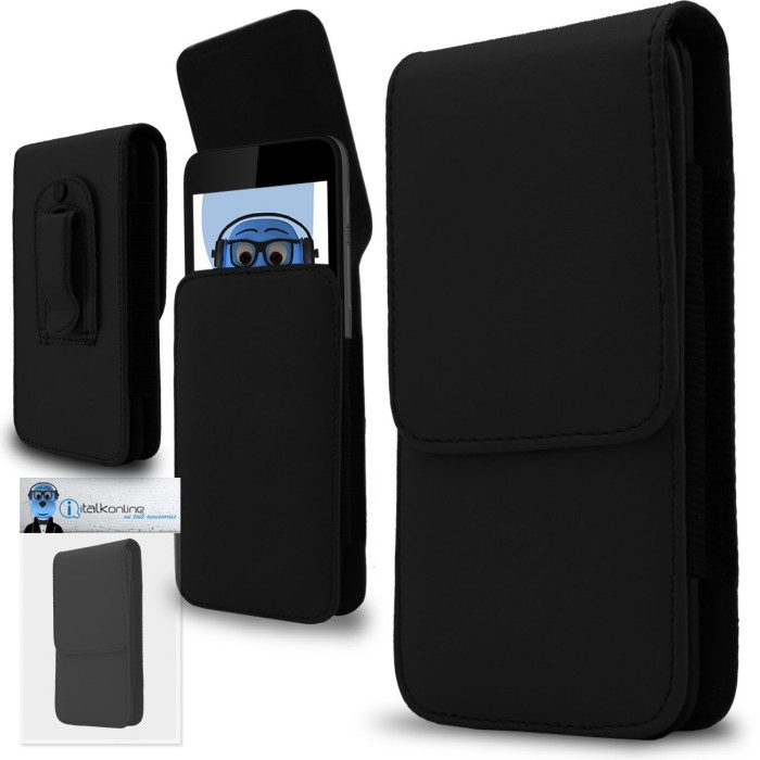 Le-migliori-cover-e-custodie-per-l'LG-K10-su-Amazon-4