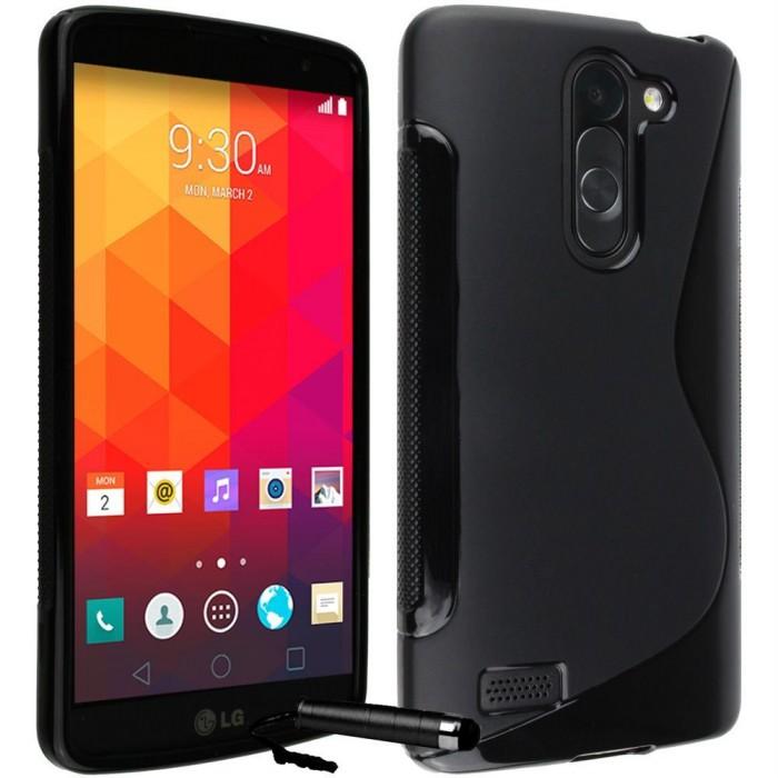 Le-migliori-cover-e-custodie-per-l'LG-K7-su-Amazon-3