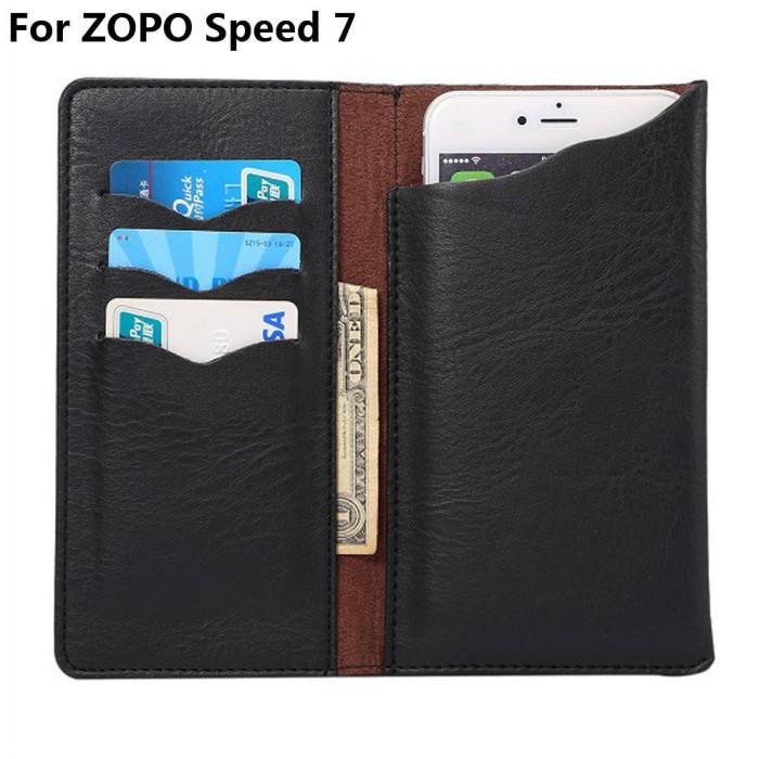 Le-migliori-cover-e-custodie-per-lo-Zopo-Speed-7-su-Amazon-4