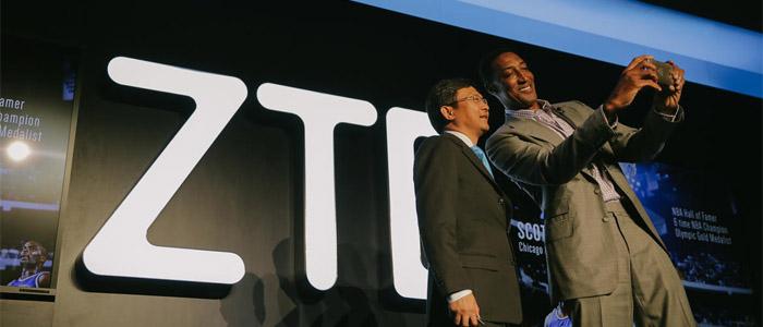 MWC 2016 cosa riserveranno brand cinesi taiwanesi