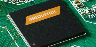 MediaTek Helio P20 con 16 nm TSMC