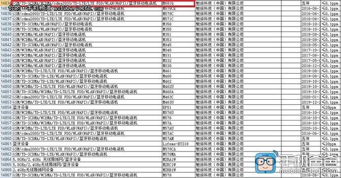 Meizu-MX6-riceve-la-certificazione-radio-in-Cina-1