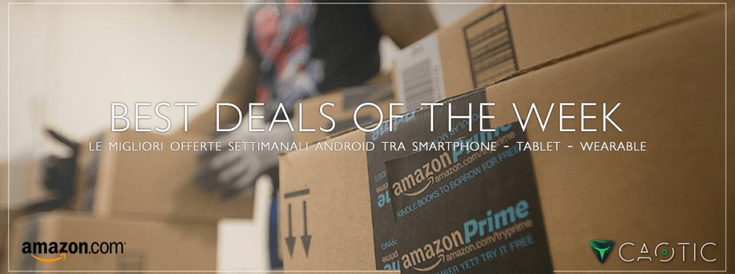 Migliori-offerte-su-Amazon-settimanali