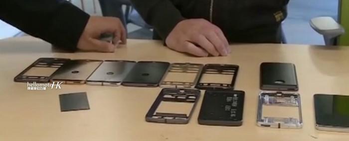 Motorola-trapelate-possibili-immagini-di-Moto-X-(2016)-e-Moto-G-(2016)-2