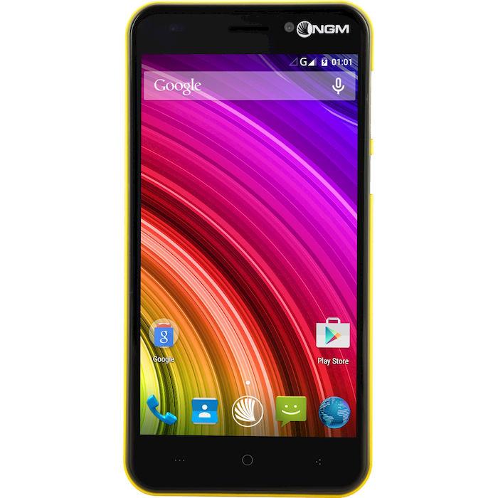 NGM-You-Color-M502-offerte-vantaggiose-per-lo-smartphone-dual-sim-colorato-1