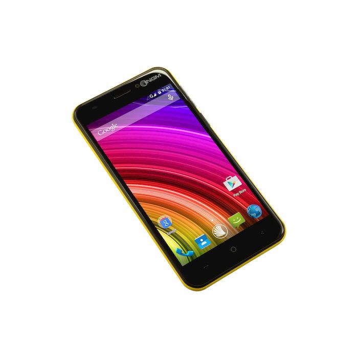NGM-You-Color-M502-offerte-vantaggiose-per-lo-smartphone-dual-sim-colorato-2
