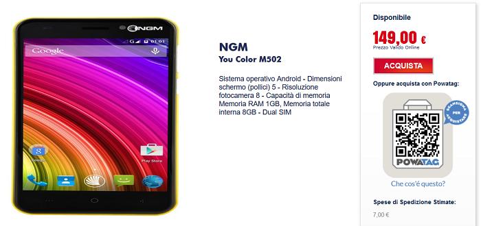 NGM-You-Color-M502-offerte-vantaggiose-per-lo-smartphone-dual-sim-colorato-5