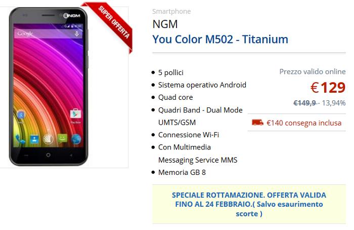 NGM-You-Color-M502-offerte-vantaggiose-per-lo-smartphone-dual-sim-colorato-6