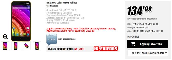 NGM-You-Color-M502-offerte-vantaggiose-per-lo-smartphone-dual-sim-colorato-7