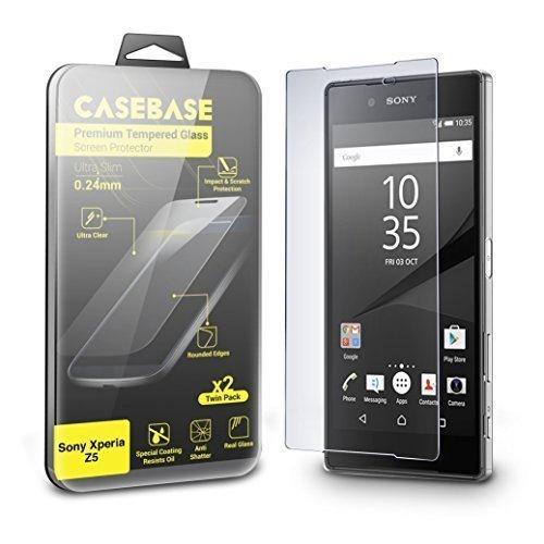 Proteggi-al-meglio-il-display-del-Sony-Xperia-Z5-con-una-di-queste-pellicole-3