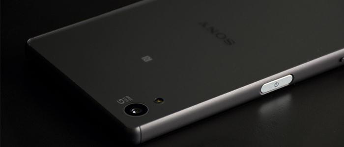 Sony Xperia Z5 pellicole protettive