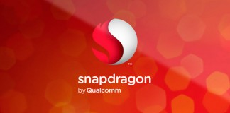 Qualcomm Snapdragon 625 435 425